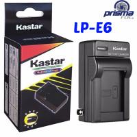 Cargador para Batería Canon LP-E6