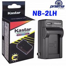 Cargador para Batería Canon NB-2LH